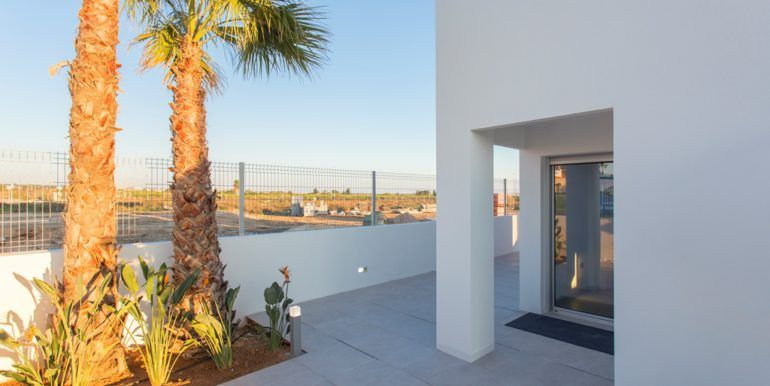 5-agence-immobiliere-belge-en-espagne-costa-blanca-torrevieja