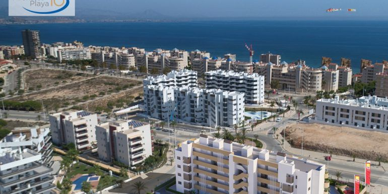 8-agence-immobiliere-belge-à-alicante