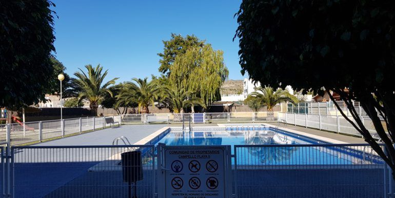 29-agence-immobiliere-belge-à-alicante