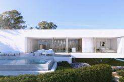 a-vendre-maison-de-luxe-vue-sur-le-golf-de-las-collinas-en-espagne