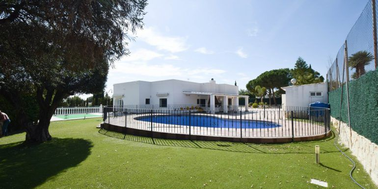 4-agence-immobiliere-belge-à-alicante
