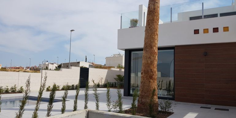 4-agence-immobiliere-belge-à-torrevieja