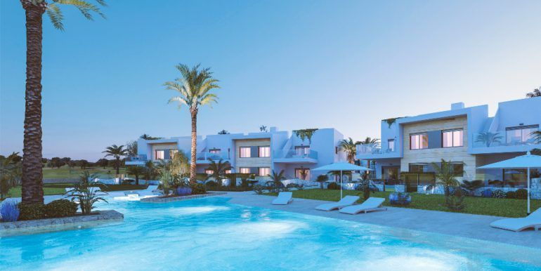 agence-immobiliere-belge-à-torrevieja