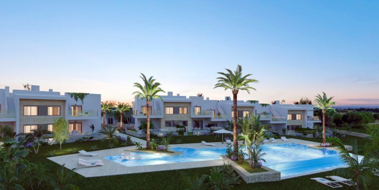 agence-immobiliere-suisse-à-torrevieja