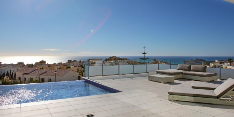 11-agence-immobiliere-belge-à-moraira