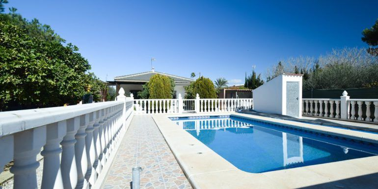 32a-agence-immobiliere-belge-à-alicante