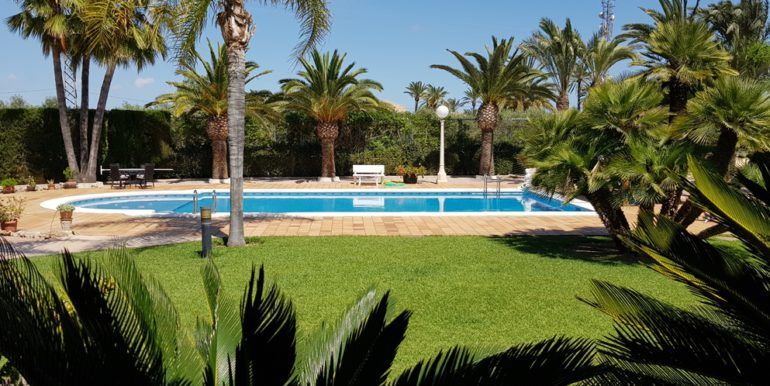 22-agence-immobiliere-belge-à-alicante