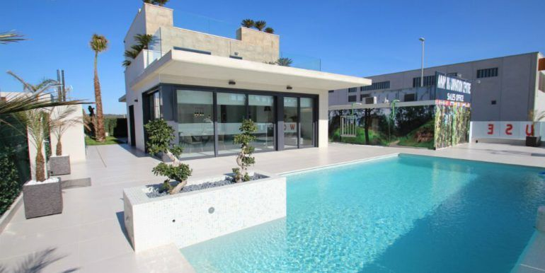 3-agence-immobiliere-belge-à-alicante