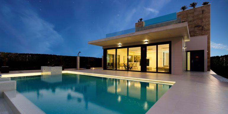 5-maison-de-luxe-à-vendre-à-alicante