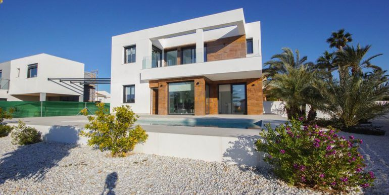 6 agence immobiliere française à torrevieja