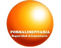 FORMALIMENTARIA