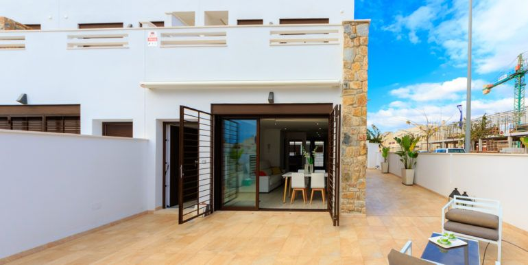 3-agence-immobiliere-belge-costa-blanca-espagne