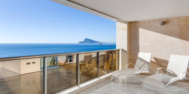 3-vente-appartement-altea