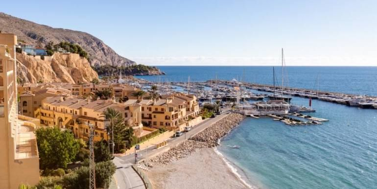 39-agence-immobiliere-espagne