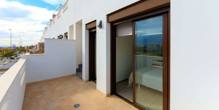5-immobilier-espagne