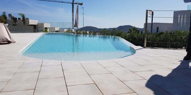 15-piscine