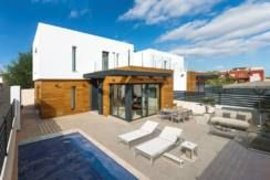 a-vendre-maison-moderne-sur-la-finca-golf-a-algorfa