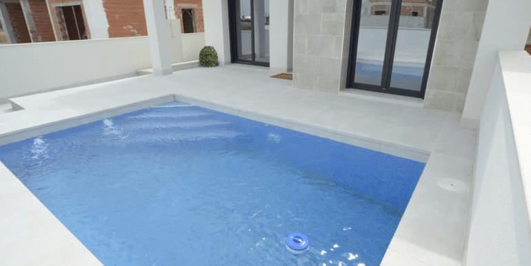 05-piscine