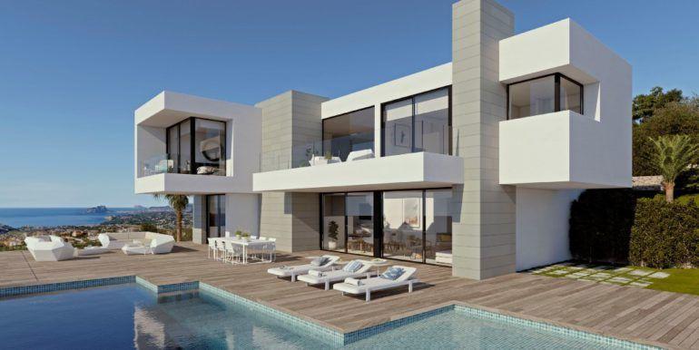 2-villa-moderne-de-luxe