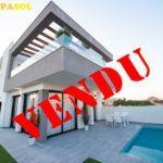 a-vendre-maison-moderne-avec-piscine-alicante