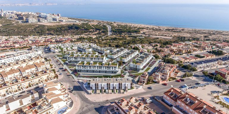 1-appartement-vue-mer-alicante