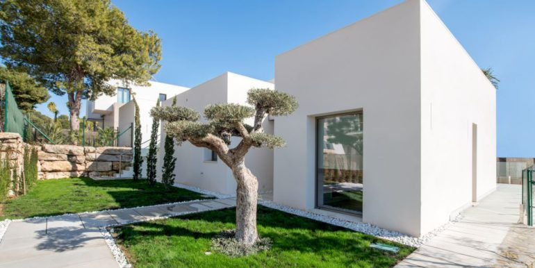 6-immobilier-espagne