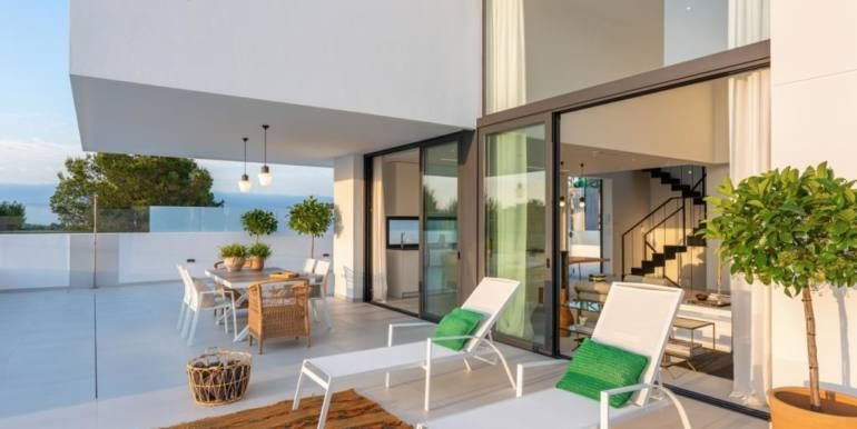 7-immobilier-espagne