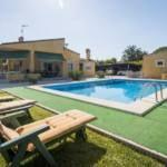 a vendre maison à la campagne à Elche sud de Alicante