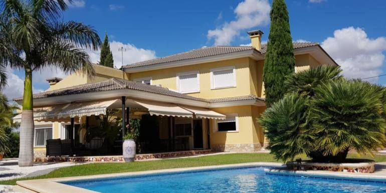 13-immobilier-espagne