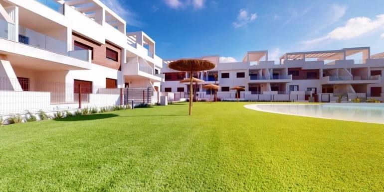 4-immobilier-torrevieja