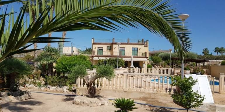 7-immobilier-costa-blana