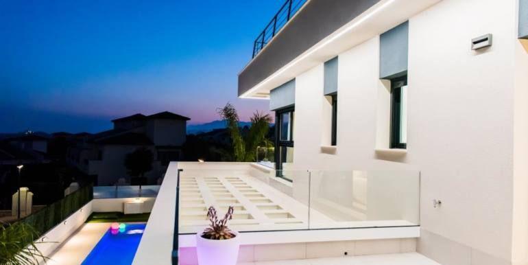 9-immobilier-benidorm