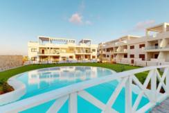 appartement-avec-solarium-a-torrevieja-laguna-beach-resort