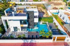 vente-splendide-maison-moderne-a-torrevieja-en-espagne