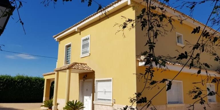 3-immobilier-espagne