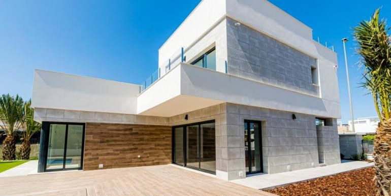 11-immobilier-torrevieja