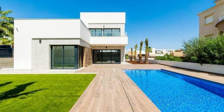 3-villa-de-luxe-à-vendre-à-alicante