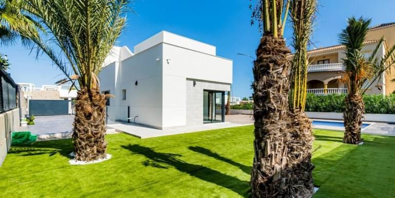 4-maison-moderne-luxe-torrevieja