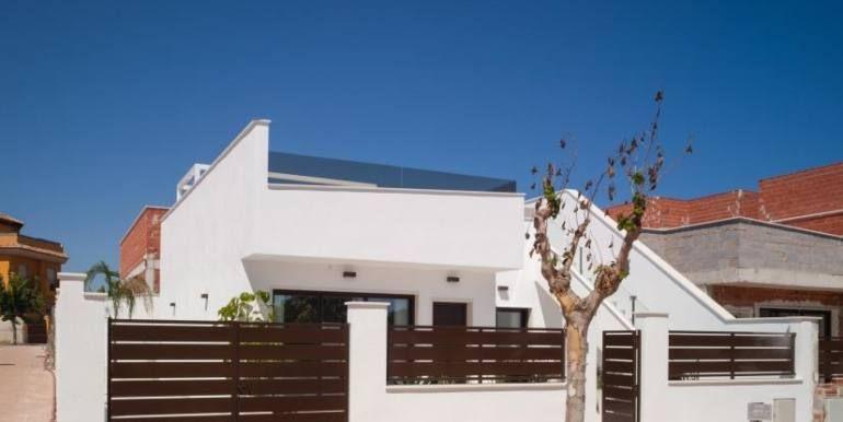 47-immobilier-san-pedro-del-pinatar