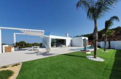 a-vendre-villa-contemporaine-golf-alicante-a-las-colinas