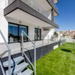 appartement-a-vendre-torrevieja