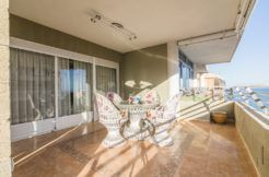 Appartement Bord Plage Alicante