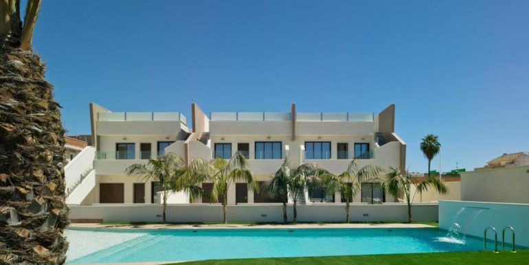 1-immobilier-torrevieja