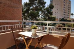appartement el campello alicante