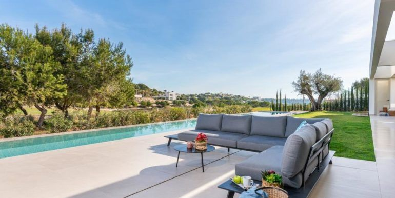 3-immobilier-luxe-espagne