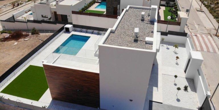 agence-immobiliere-francaise-alicante