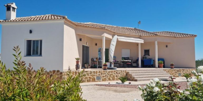 5-agence-immobiliere-française-torrevieja