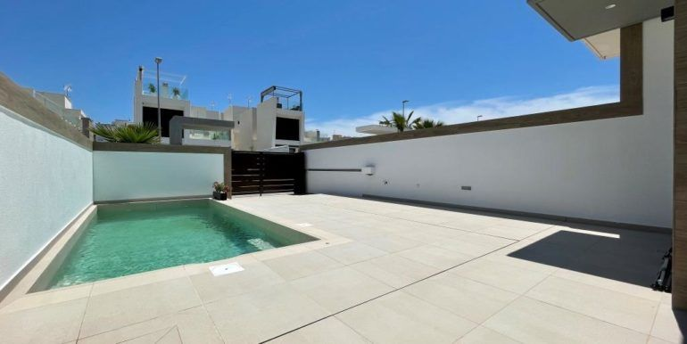 6-immobilier-torrevieja