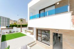 residence-duplex-3-chambres-torrevieja